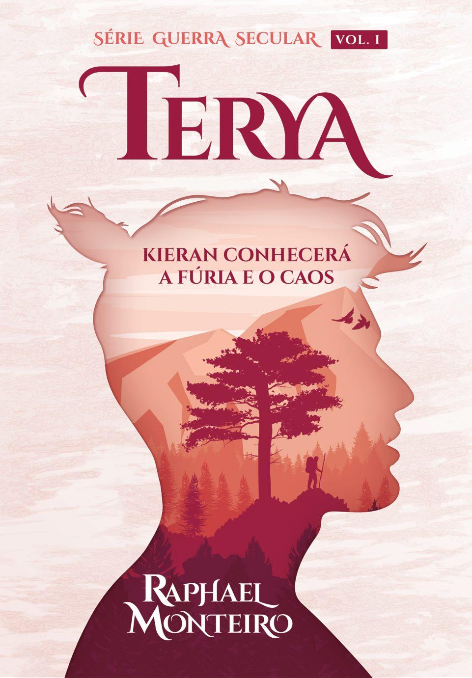 Terya